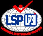 LSP P1 LP3I